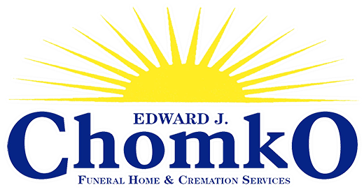 Chomko Funeral Home